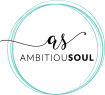 AMBISOUL Logo