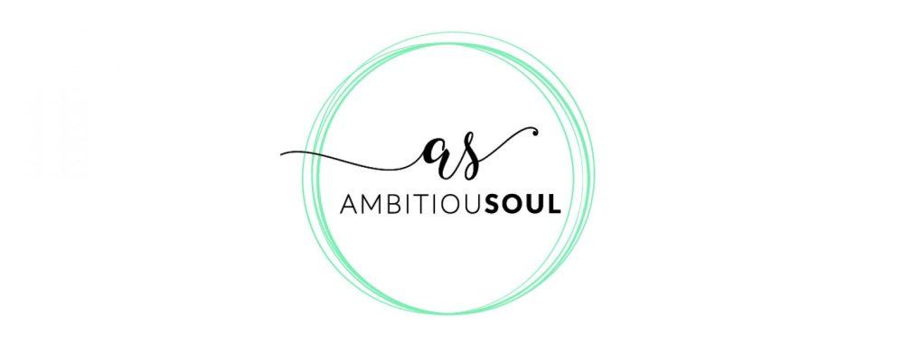 cropped-ambisoul-logo-016.jpg