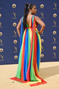 2Emmy-Awards-2018-Tiffany-Haddish-Dress-Of-Many-Colours-Was-Inspired-By-The-Eritrean-FlagEmmy-Awards-2018-Tiffany-Haddish-Dress-Of-Many-Colours-Was-Inspired-By-The-Eritrean-Flag