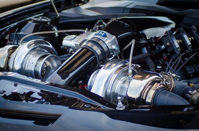 engine-2682239_640