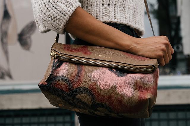 purse-1031547_640